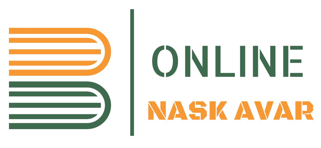 naskavar_logo