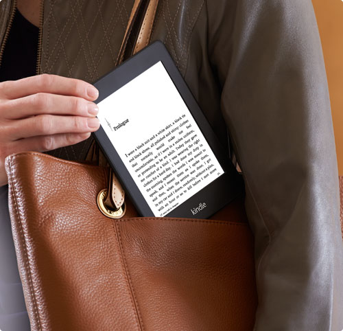 خرید کتاب  الکترونیکی